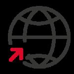 navigation_web