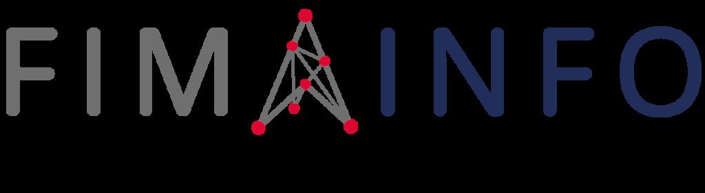 logo_fimainfo